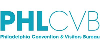 PHL CVB logo