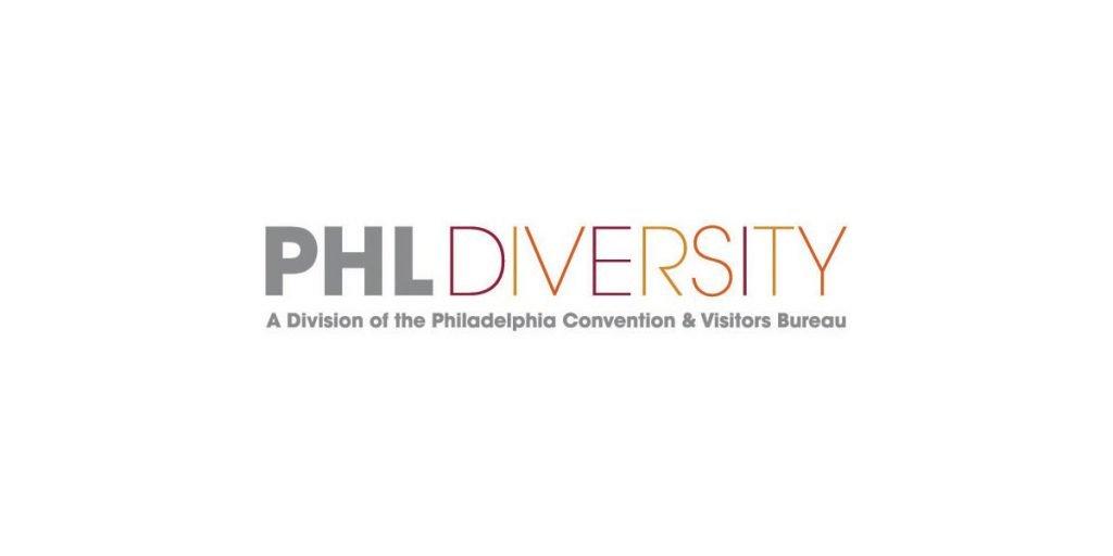 PHL Diversity