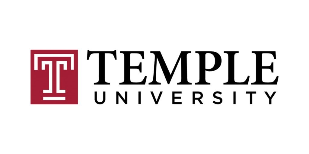 temple university diversity and inclusion efforts
